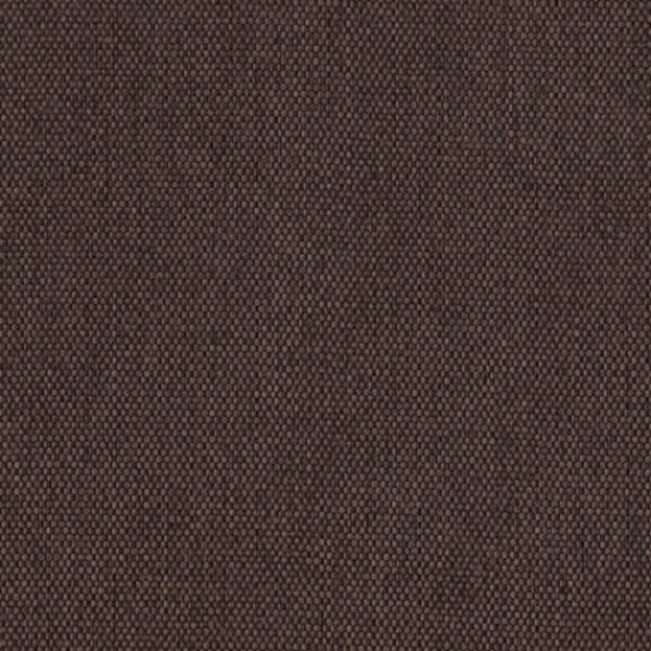 mpulse dark brown